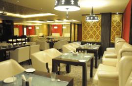 Pearl - Nesara Grand Lounge & Rooftop Bar Sahakara Nagar