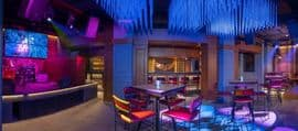Phoenix - The Astor Hotel Camac Street