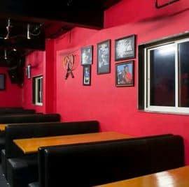 Players Family Restaurant And Bar Kharadi