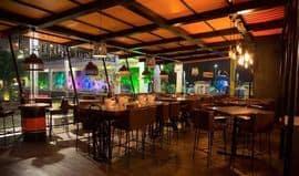 Pub Le City Hadapsar