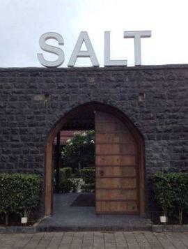 Salt 1 Hinjawadi