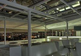 Sattva Sky Lounge Rajajinagar