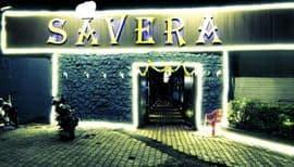 Savera Bavdhan