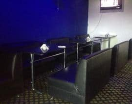 Selfie Lounge And Bar Malviya Nagar