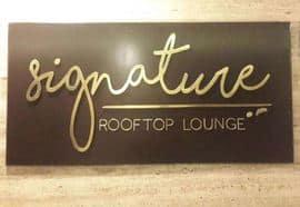 Signature - Hilton Jaipur Bais Godam