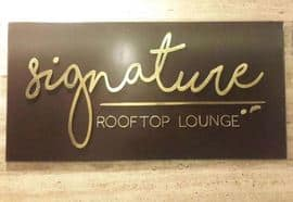 Signature - Hilton Jaipur