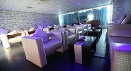 Sky Lounge Banjara Hills