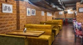 SOLD: Bar Exchange Indira Nagar