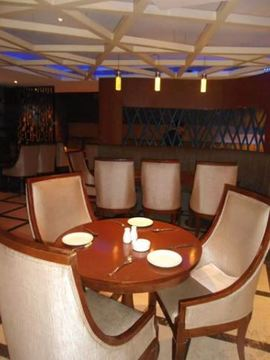 Sparkle Restro-Bar Greater Noida