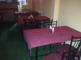 Sri Bhavani Restaurant Shamirpet