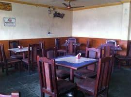Sri Durga Bar And Restaurant Shamshabad