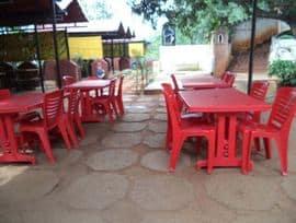 Sun Pub Rajarajeshwari Nagar