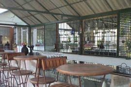 Suryavanshi Resto Bar Civil Lines