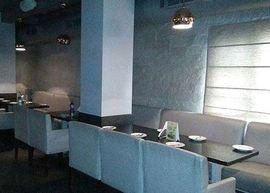 Sutra Spice-The Resto Bar Koramangala 4th Block
