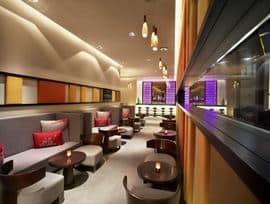 Swirl - The Gateway Hotel Kasba