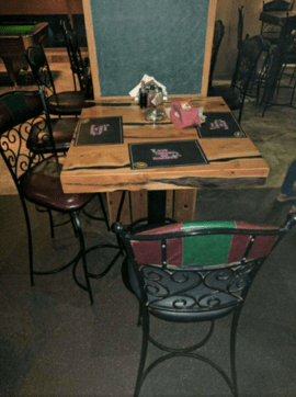 TAP Resto Bar Juhu