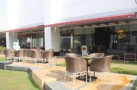 The Beer Cafe Chandigarh Industrial Area