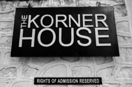 The Korner House
