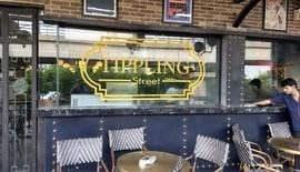 Tippling Street