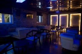 Urban Lounge Sholinganallur