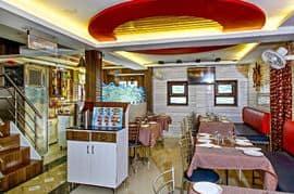 Vasant Family Resto Bar