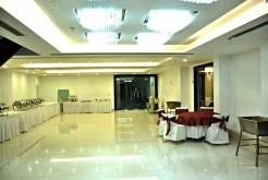 Vivah Residency Paschim Vihar