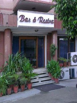 Vrindavan Restaurant Gopalbari