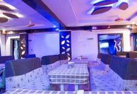 West View Family Bar And Restaurant Vijay Nagar
