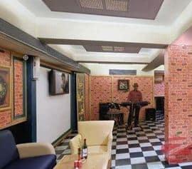 X-Tasy - Pride Hotel Shivaji Nagar