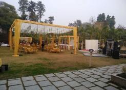 Farmhouse 78 Chattarpur