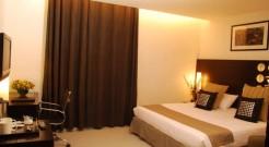 Hotel Thirty Three Siri Fort Road