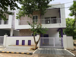 Villa Purple 6679 HYD Secunderabad