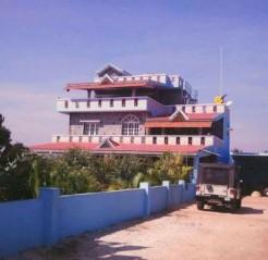 Farmhouse 193 Tharalu Estate