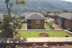 House 2004PU Lavasa