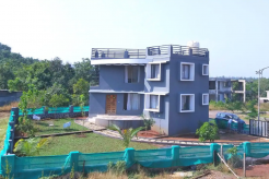 House 8220MU Azad Nagar