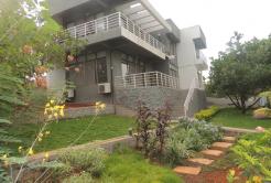 House 8222MU Bandra East