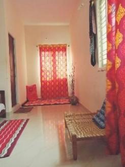 Villa 253 Amrita Nagar