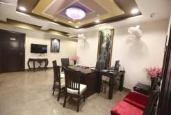 Karan Holiday Inn Rohini