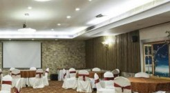 Quality Inn Bliss Ambience Mall