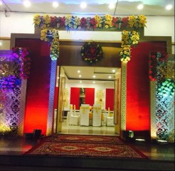 The Royal Jashn Greater Noida