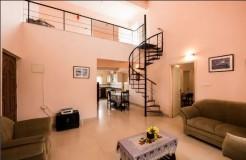 House 257 Panduranga nagar