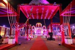 Zafferano Suryadev Motel and Resort GT Karnal Road