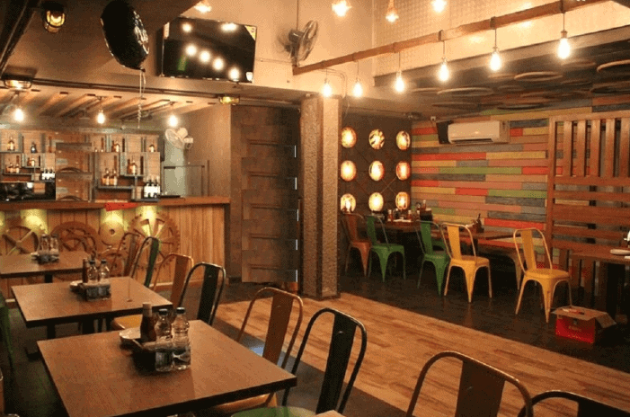 Pehli Bar Naraina