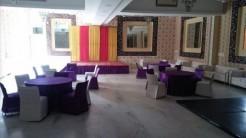 Priyanka Party Hall Dwarka