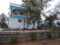Farmhouse 403 Secunderabad
