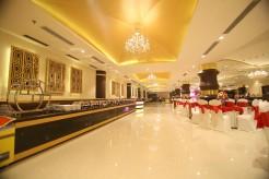 Green Lounge Premium Mayapuri