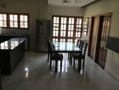 House 0090 BA Narayanapura