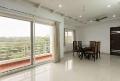 Villa 914 Madhapur