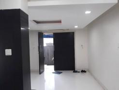 House 8186MU Manpada