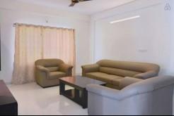 House 8910 BA Guddadahalli